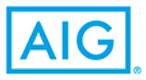 לוגו של חברת AIG