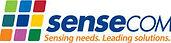 לוגו של חברת סנסקום