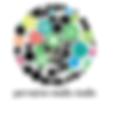 pm-studio-logo-main-image_0.png