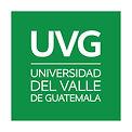 logos-UVG.jpg