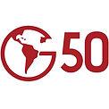 logos-G50.jpg