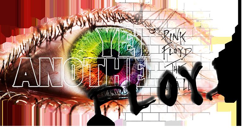 Logo_black_lq