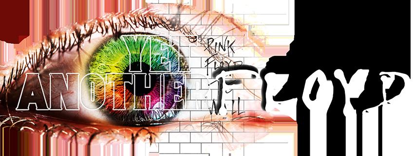 Logo_black_3_lq