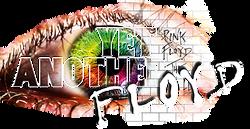 Logo_white_lq