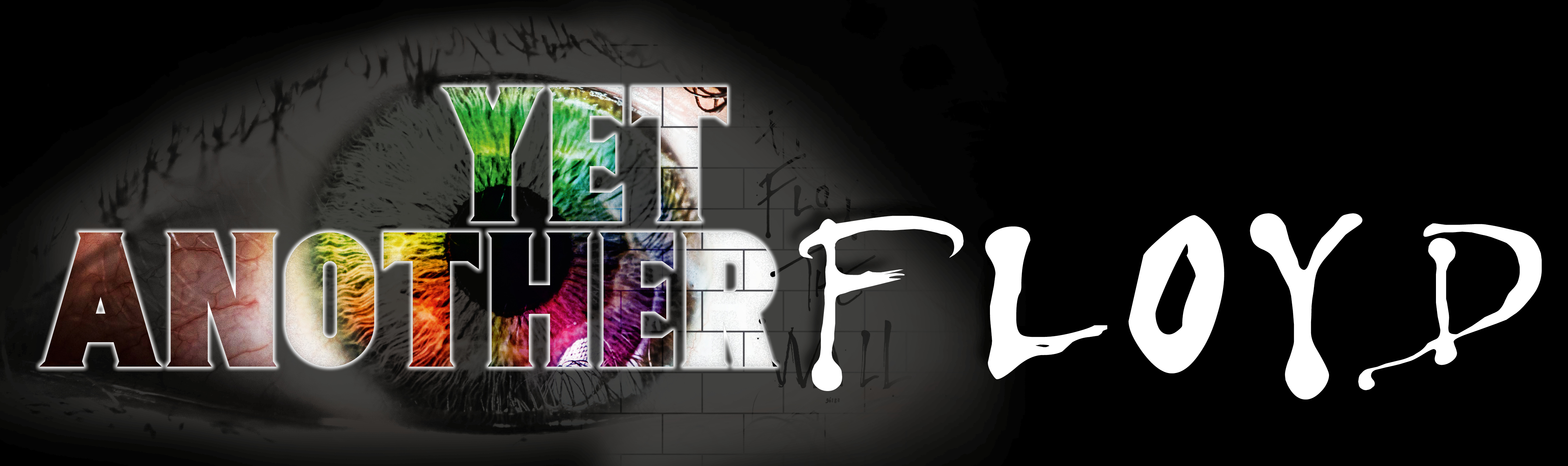 Logo_black_3