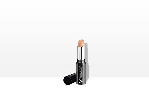 DERMABLEND STICK SOS COVER 4.3g