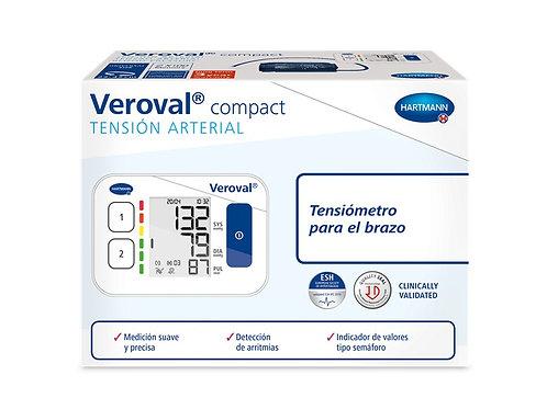 VEROVAL COMPACT Tensiómetro