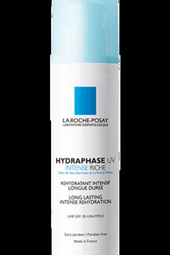 HYDRAPHASE INTENSE UV RICHE 50mL