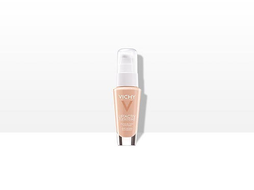 LIFTACTIV FLEXITEINT Fondo de maquillaje antiarrugas SPF20 30mL