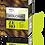 Thumbnail: KOLORA ZERO 6.25 MARRON AZUCARADO