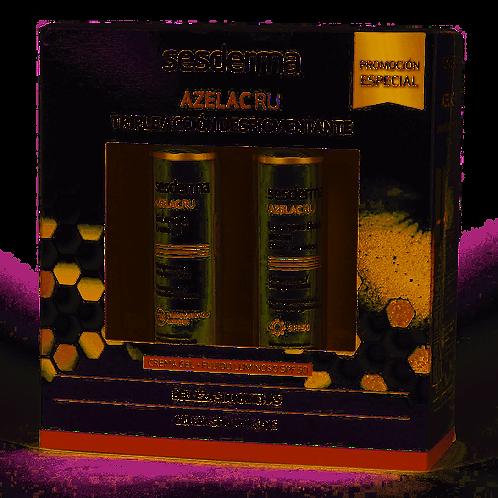 SESDERMA Pack AZELAC RU