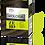 Thumbnail: KOLORA ZERO 3.0 FUSION CHOCOLATE