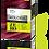 Thumbnail: KOLORA ZERO 3.9 RUBY REAL