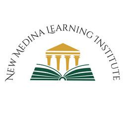 New Medina Logo