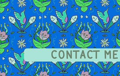 banner_cONTACTME_001.png