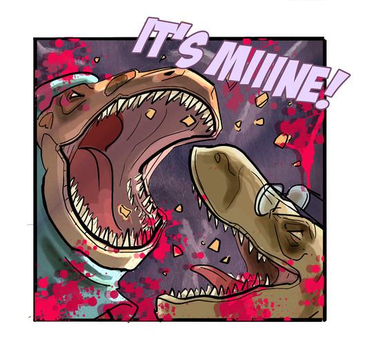Dinowaffles.jpg