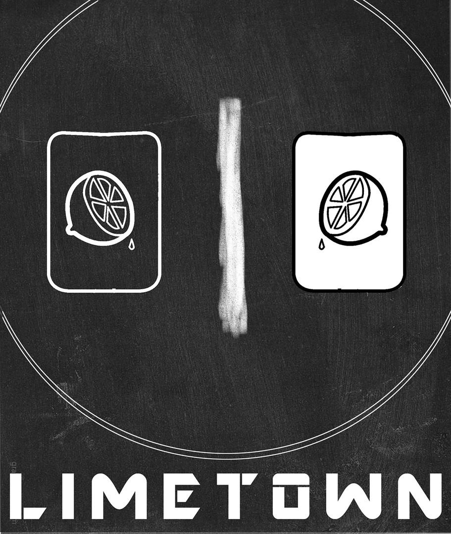 Limetown: Winona