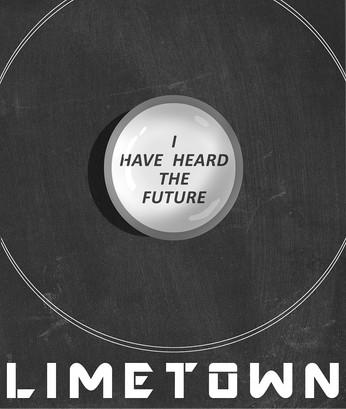 Limetown: DDOS
