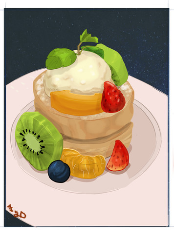 Hot Cake.jpg