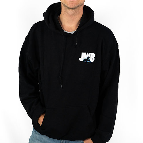JWB Hoodies