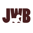 Jimmys WB Logo - Dark Red.png