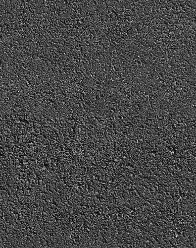 Dark-Asphalt-Seamless-Texture.jpg