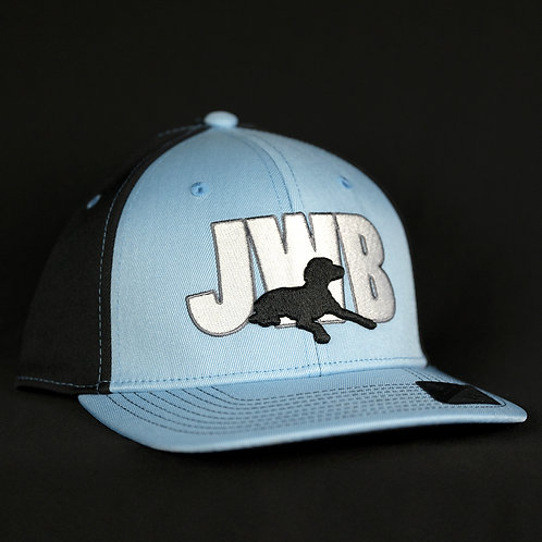 Carolinas Dome Hat