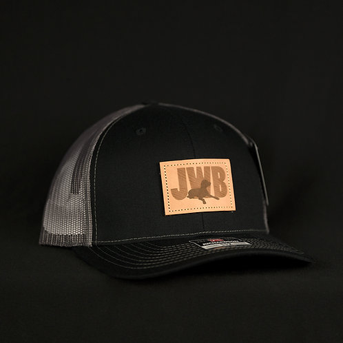 Jimmy's Richardson 112 Hat