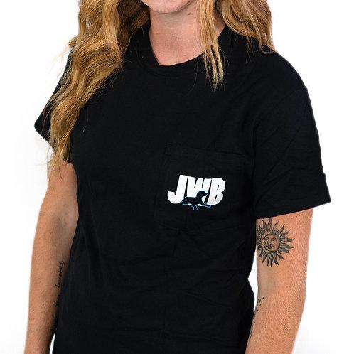 JWB Tees