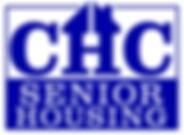 CHC Senior Housing NJ