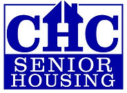 CHC Senior Housing NJ
