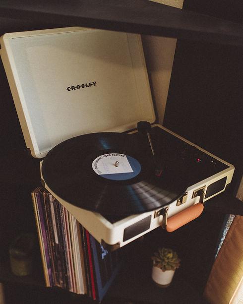 album-antique-audio-775414.jpg