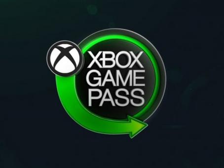 Mart Sonu Xbox Game Pass'e Gelecek Oyunlar Belli Oldu!