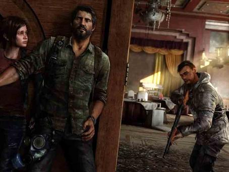 Bloomberg: The Last of Us'ın PlayStation 5 Uyumlu Remake Sürümü Geliyor