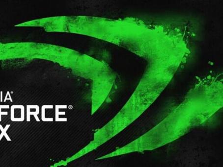 Çoğu Bilgisayarda Bulunan Nvidia GTX 1650 Ti ile Oynayabileceğiniz En İyi Oyunlar