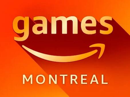 Amazon, 4. Oyun Stüdyosunu Montreal'de Açtı: Çekirdek Ekip Rainbow Six Siege'in Arkasındaki İsimler