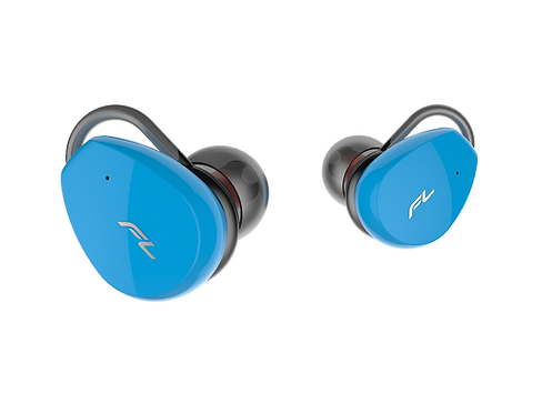 XR8 真無線耳機 - 藍色 / XR8 Truly Wireless Earphones - BLUE
