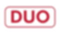DUO LOGO-RED-01.png