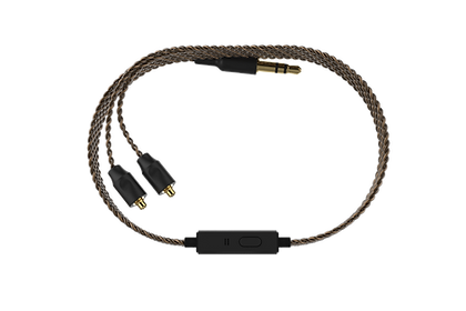 A8-CABLE.png