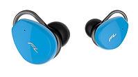 FL-XR8 PRODUCT IMAGE BLUE.jpg