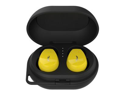 XR8 EARPHONES-SHOT4-YELLOW.jpg
