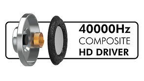 40KHZ COMPOSITE HD DRIVER ICON2.jpg