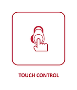 TOUCH-RED.png
