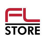 FL STORE SQ.jpg