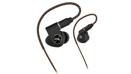 A8 3單元混合式監聽耳機 / A8 3-Driver Hybrid Monitoring Earphones
