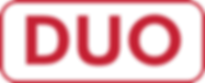 DUO LOGO-RED.png