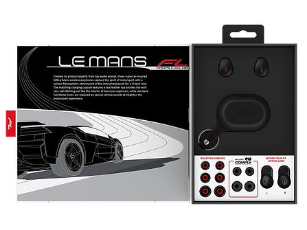 FL-M8-PACK LEMANS OPEN1-1200.png