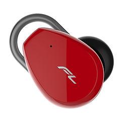 XR8 EARPHONES-FRONT SHOT-RED.jpg