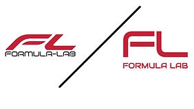 FORMULA-LAB-LOGO - OLD-NEW1.jpg