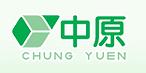 Chung Yuen.png